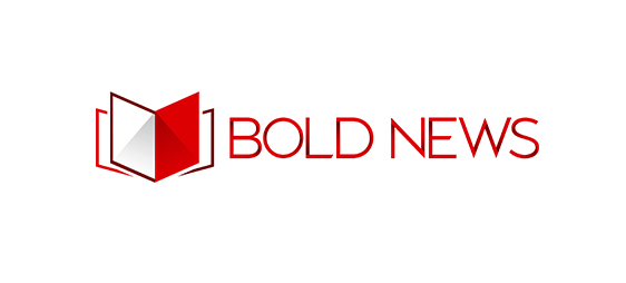 http://apvarchitekci.pl/wp-content/uploads/2016/07/logo-bold-news.png