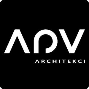 https://apvarchitekci.pl/wp-content/uploads/2021/06/APV_LOGO_kwadrat-2-300x300.jpg